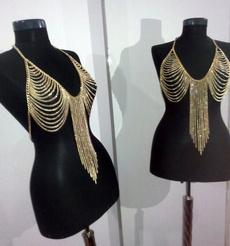 Tassels, Fashion, tone, Jewelry
