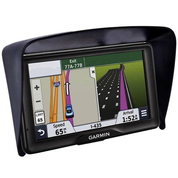 7inchgpssunshade, shield, Gps, Vehicle Electronics & GPS
