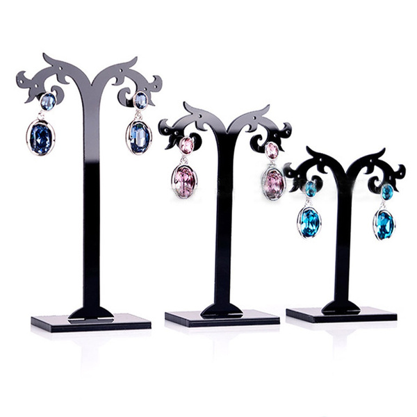Jewelry, Gifts, Jewelry Organizer, displaystand