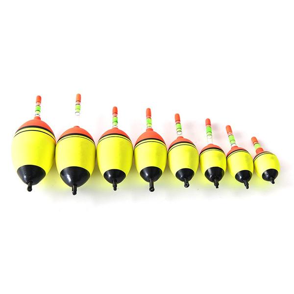 luminousfishingfloat, evafloat, luminousfishingfloatbobbereva, Tool