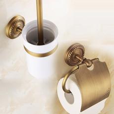 washroom, toilet, toilettissueholder, homegardenbathroomproduct