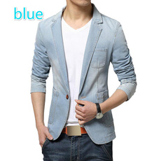 Men, Blazer, fit, men clothing