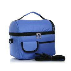 waterproof bag, steakice, coolerbag, insulationpack