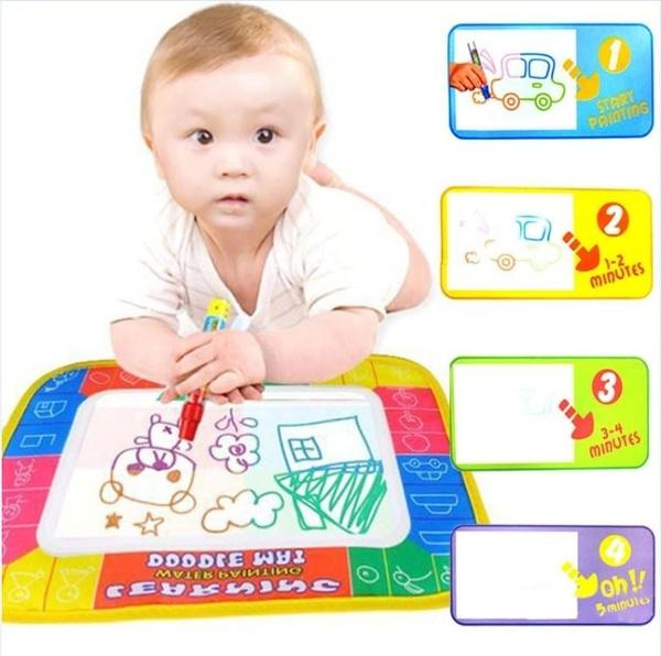 Toy, toyhobbie, Children, Drawing