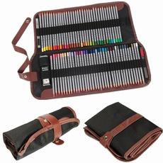 case, pencil, art, oragnizer