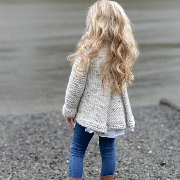 cardigan, knitjacket, coatsampjacket, sweater coat