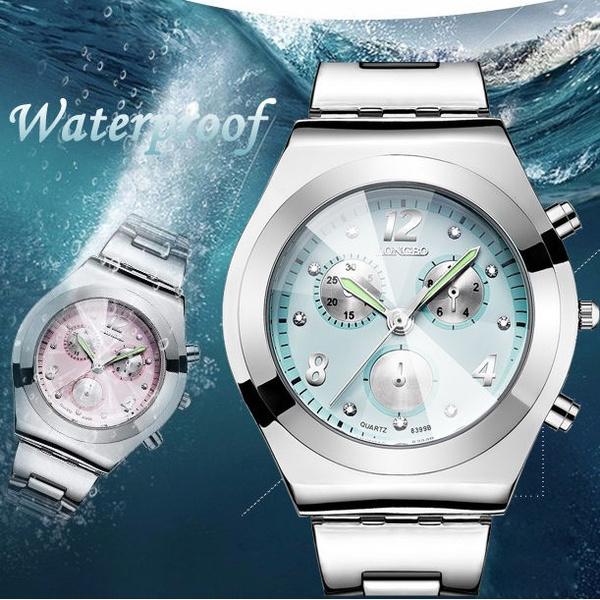Fashion Watches Women, DIAMOND, fashion watches, Watch