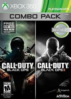 Video Games, Xbox 360, black, Xbox