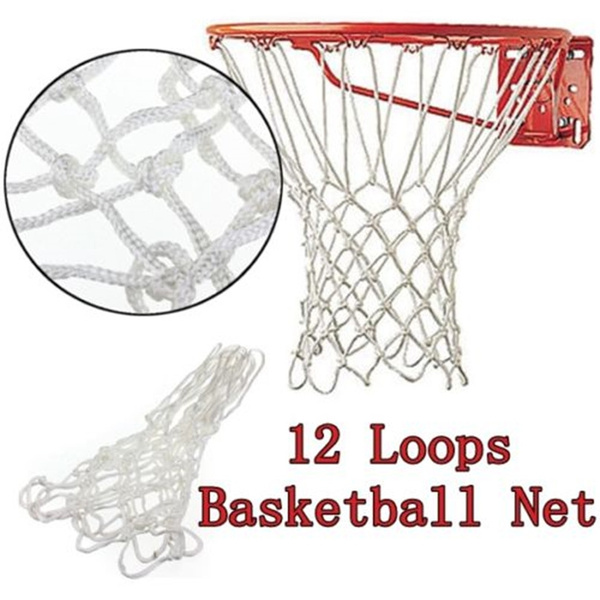Basketball, Sports & Outdoors, Outdoor Sports, Sporting Goods
