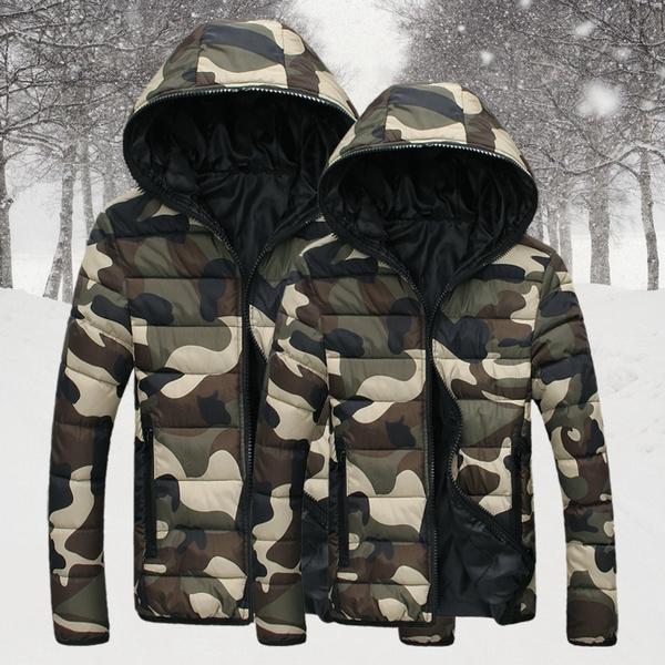 Fashion, Overcoat, mendownjacket, padded