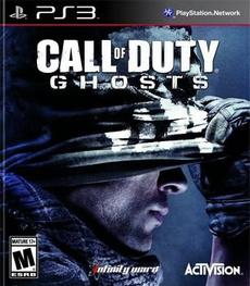 PS3, Відео ігри, Playstation