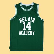 Basketball, Sports & Outdoors, 14greenjersey, cheapbasketballjersey