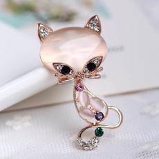 DIAMOND, eye, Jewelry, Gifts