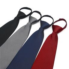 Necktie, Accessoires de mariage, Mariage, narrowtie