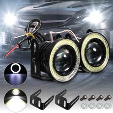 amber, projector, Angel, Car Electronics