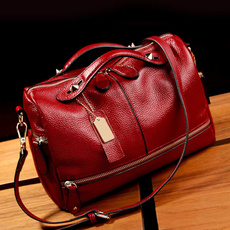women bags, Women's Fashion & Accessories, Cross Body, Totes