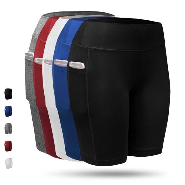 Shorts, sport pants, quickdrypant, Athletics