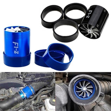 turbo, caramptruckpart, Auto Parts, airintake