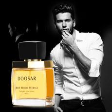 fragrant, gold, lights, Men
