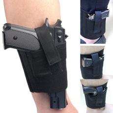 Sports & Outdoors, anklegun, Universal, Gun Holster