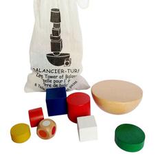 kidslearningtoy, Toy, montessoritoy, Gifts