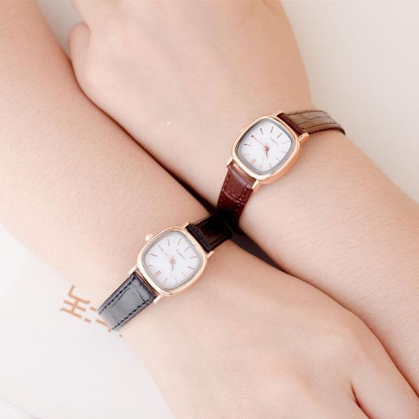 fashionquartzwristwatch, alloycase, dial, womendresswatch