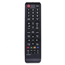 Mini, Fashion, Remote Controls, Consumer Electronics