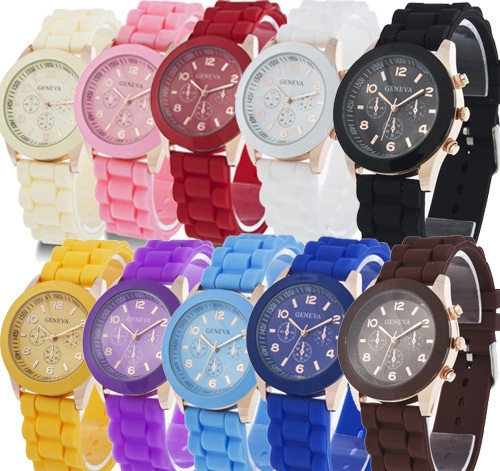 Fashion Accessory, Fashion, Watch, Bracelet