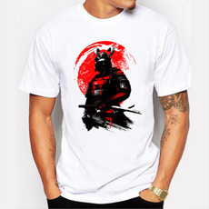 Fashion, Necks, Casual T-Shirt, Armor