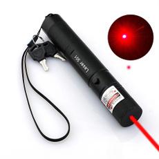 18650battery, Laser, 650nmredlaser, laserpointerpen