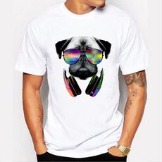 Summer, Fashion, Shirt, fashiontee