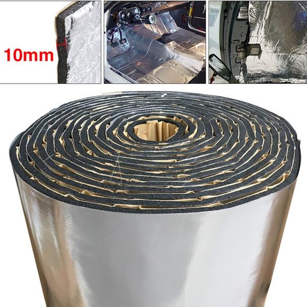 noisedeadener, Automotive, Parts & Accessories, insulationpad