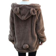 Moda, Outerwear, winter coat, Coat