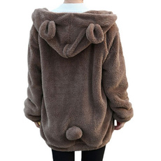 Fashion, Outerwear, winter coat, Coat