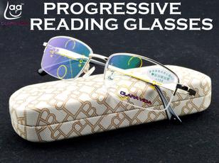 lunettesdelectureprogressive, progressivelesebriller, gafasdelecturaprogresiva, lights