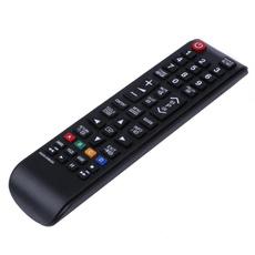 smarttvremotecontroller, Remote, aa5900602a, TV
