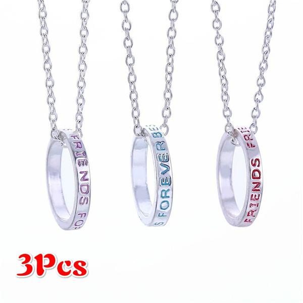 Woman, Jewelry, Ornament, New pattern