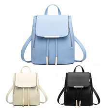 student backpacks, School, fashionwomenbag, Bags