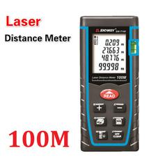 distance, testtool, Fashion, Laser