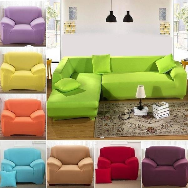 art, Elastic, indoor furniture, Home & Living