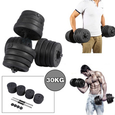 strengthtraining, weightsdumbbell, Iron, Fitness