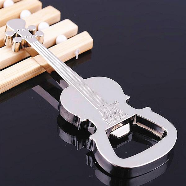 Key Chain, creativeopener, bottleopener, keyringskeychain