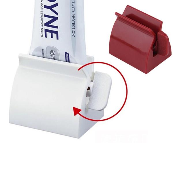 Bathroom, toothpastesqueezer, bathroomproduct, Tops