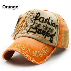 Fashion, hatsformenfashion, capsbaseball, menssunhat