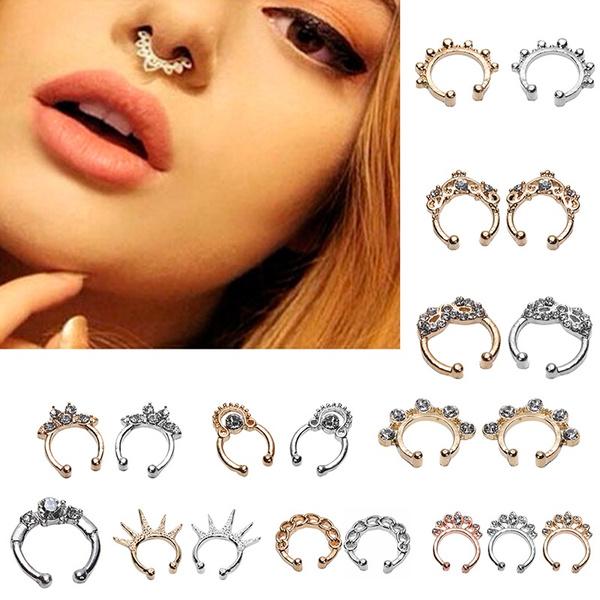 Fashion, Jewelry, Bracelet, piercing