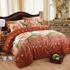 comforterbeddingset, beddiingset, bedclothe, Bedding