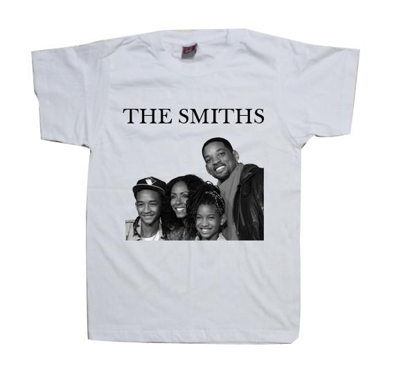Funny, bluetshirt, Fashion, Cotton T Shirt