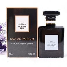 mensperfume, ladyperfume, perfumewomen, Perfume