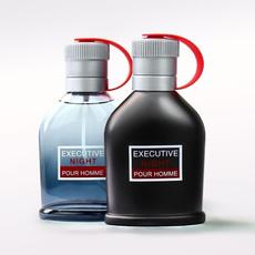 edtspray, eaudecologne, Eau De Parfum, toilette