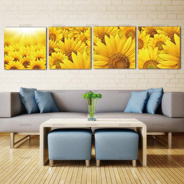 Decor, art, Home Decor, postersampprint